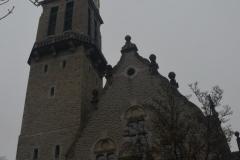 01_Kirche_Stauffacher_Zuerich